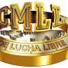 CMLL Friday shows no longer on terra.com!