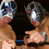 LuchaWorld Podcast Episode #17