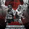 UPDATED (8/5/15 2x): Poster-Mania!!! This Week's Lucha Shows!!! (8/3/15 thru 8/9/15)