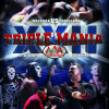 UPDATED (8/16/14) Poster-Mania!!! This Week's Lucha Shows!!! (8/11/14 thru 8/17/14)