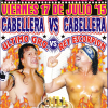 UPDATED (7/19/15): Poster-Mania!!! This Week's Lucha Shows!!! (7/13/15 thru 7/19/15)