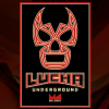 UPDATED: El Rey makes a few announcements for their upcoming Lucha TV series!