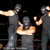 Lucha Report For 11/9/14