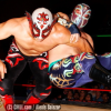 Lucha Report For 11/17/14