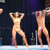 CMLL 2014 Bodybuilding Competition Results & New CMLL shows on Saturdays soon!