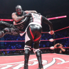 Lucha Report For 6/15/15