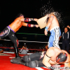Lucha Report For 6/21/15