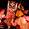 Lucha Report For 6/24/15