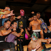 Lucha Report For 6/19/15