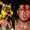 Lucha Report For 6/29/15