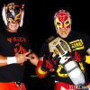 Lucha Report For 7/22/15