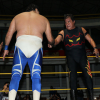 Lucha Report For 7/27/15