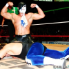 Lucha Report For 8/14/15 – Part 1