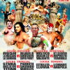 UPDATED (8/21/15 2x): Poster-Mania!!! This Week's Lucha Shows!!! (8/17/15 thru 8/23/15)