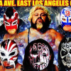 """FPW 8/16/15 """"SuperBoy's B-Day Bash #2"""" Results!"""