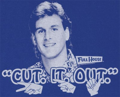 dave-coulier2