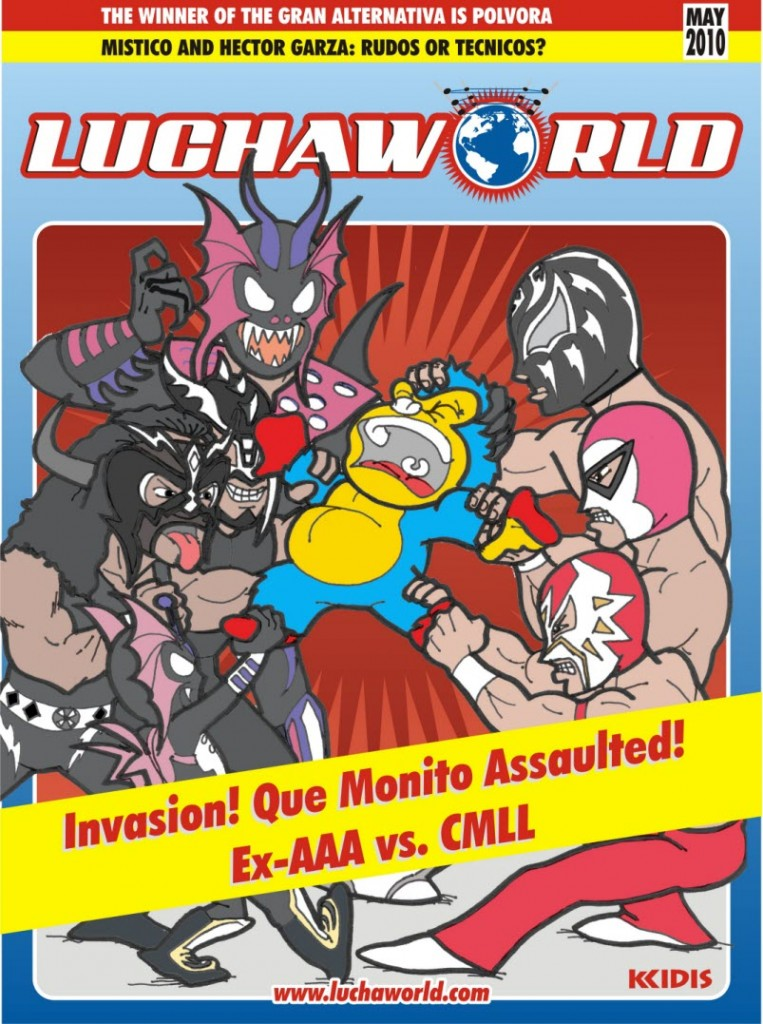 luchaworldmay2010cover