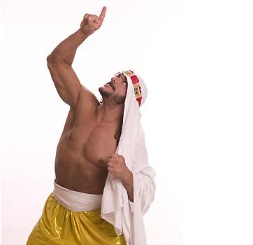 Sabu02