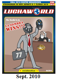 luchaworld0910