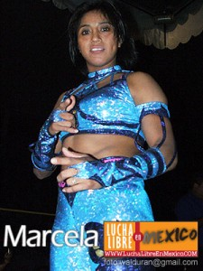 marcela_cmll