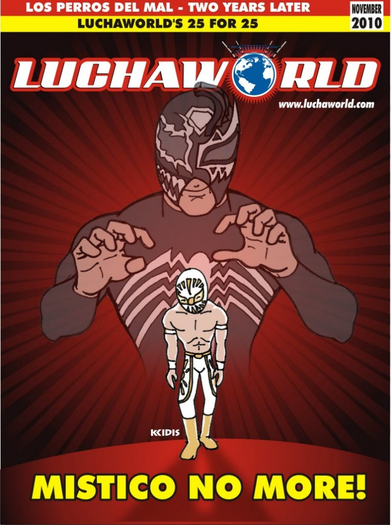 luchaworld-november2010_1_v1