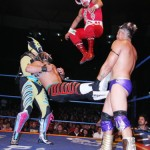 CMLL071911P12