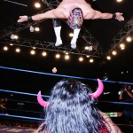 CMLL071911P13