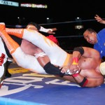 CMLL071911P7