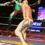 CMLL090611P10
