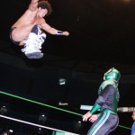CMLL090611P12