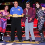 CMLL090611P2