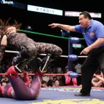 CMLL090611P3