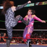 CMLL090611P4