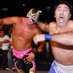 CMLL090611P7
