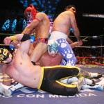 CMLL090611P8