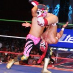 CMLL090611P9