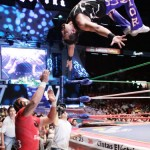 CMLL091611P10