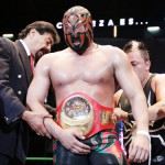 CMLL091611P12