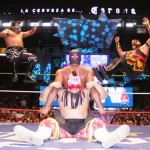 CMLL091611P3