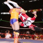 CMLL091611P7