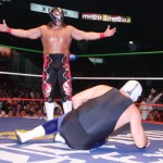 CMLL091611P8