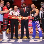 CMLL091611P9