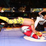 CMLL120411P10