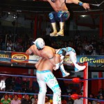 CMLL120411P3