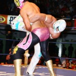 CMLL120411P4