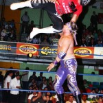 CMLL120411P8