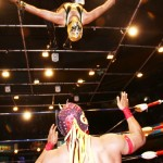 CMLL120411P9