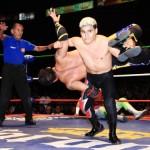 CMLL122711P1