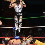 CMLL122711P3
