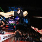 CMLL122711P7